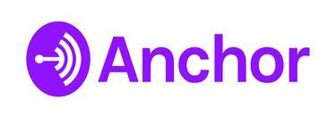 Best Podcast Hosting Platforms Anchor