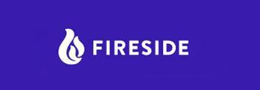 Best Podcast Hosting Platforms FIRESIDE