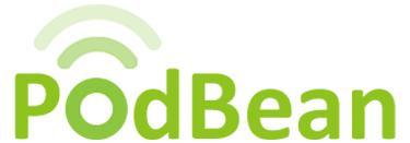 Best Podcast Hosting Platforms PodBean