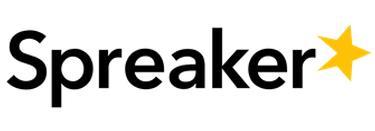 Best Podcast Hosting Platforms Spreaker