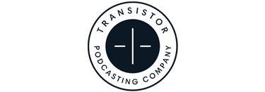 Best Podcast Hosting Platforms Transistor