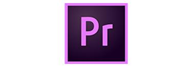Best Video Editing Software Adobe Premiere Pro