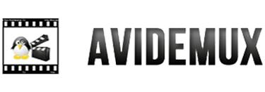 Best Video Editing Software Avidemux
