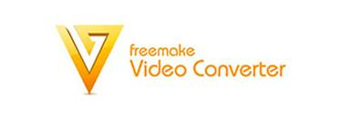 Best Video Editing Software Freemake Video Converter