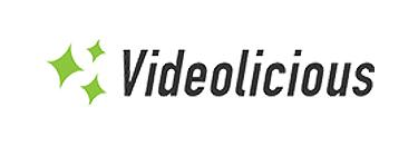 Best Video Editing Software Videolicious