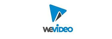 Best Video Editing Software WeVideo