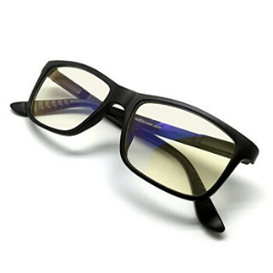 Accessories and gadgets J+S Vision gaming glasses