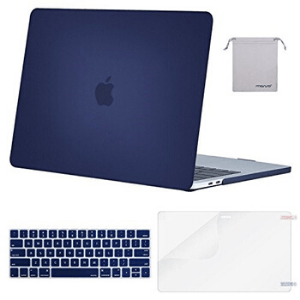 Accessories and gadgets Mosiso Coloured laptop Covers