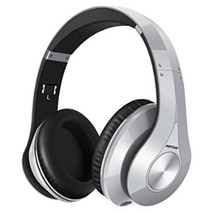 Accessories and gadgets Mpow 059 Bluetooth headphones