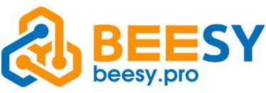 Best Freelance Platforms Beesy.pro
