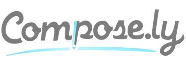 Best Freelance Platforms Compose.ly