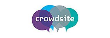 Best Freelance Platforms Crowdsite