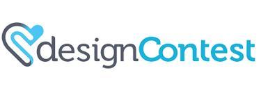 Best Freelance Platforms DesignContest