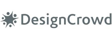 Best Freelance Platforms DesignCrowd