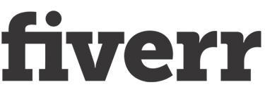 Best Freelance Platforms Fiverr