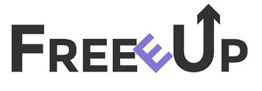 Best Freelance Platforms FreeeUp