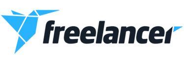 Best Freelance Platforms Freelancer.com