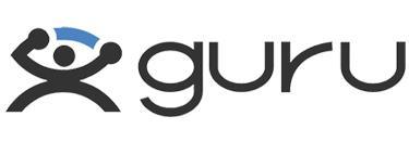 Best Freelance Platforms Guru.com