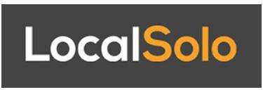Best Freelance Platforms LocalSolo