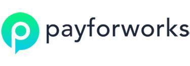 Best Freelance Platforms Payforworks
