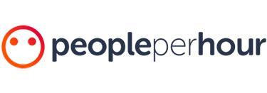 Best Freelance Platforms PeoplePerHour