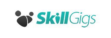 Best Freelance Platforms SkillGigs