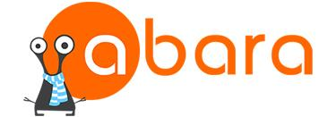 Best Online Courses and Learning Platforms Abara