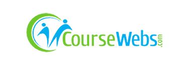 Best Online Courses and Learning Platforms CourseWebs