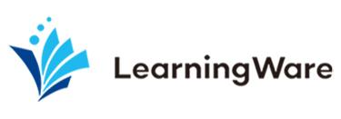 Best Online Courses and Learning Platforms LearningWare