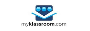 Best Online Courses and Learning Platforms MyKlassroom