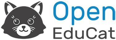 Best Online Courses and Learning Platforms OpenEduCat