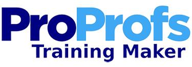 Best Online Courses and Learning Platforms ProProfs Training Maker