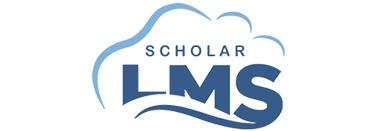 Best Online Courses and Learning Platforms ScholarLMS