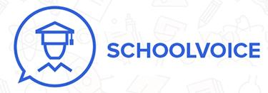 Best Online Courses and Learning Platforms SchoolVoice