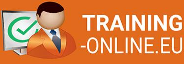 Best Online Courses and Learning Platforms Training-Online.eu
