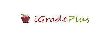 Best Online Courses and Learning Platforms iGradePlus