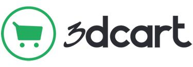 Best eCommerce and Shopping Platforms 3dcart