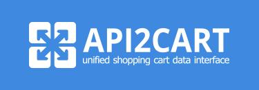 Best eCommerce and Shopping Platforms API2Cart