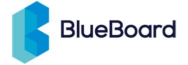Best eCommerce and Shopping Platforms BlueBoard
