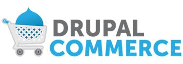 Best eCommerce and Shopping Platforms Drupal Commerce