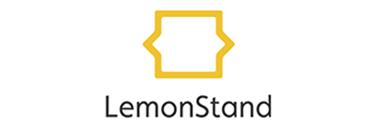 Best eCommerce and Shopping Platforms LemonStand