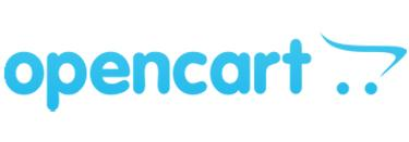 Best eCommerce and Shopping Platforms OpenCart