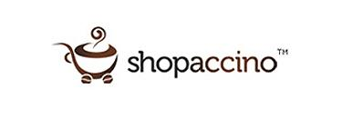 Best eCommerce and Shopping Platforms Shopaccino