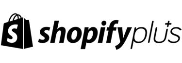 Best eCommerce and Shopping Platforms Shopify Plus