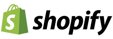 Best eCommerce and Shopping Platforms Shopify