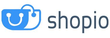 Best eCommerce and Shopping Platforms Shopio