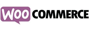 Best eCommerce and Shopping Platforms WooCommerce
