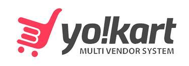 Best eCommerce and Shopping Platforms Yo! Kart