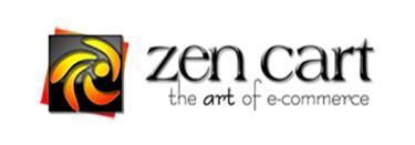 Best eCommerce and Shopping Platforms Zen Cart