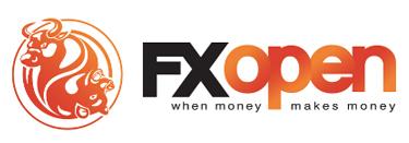 A FXOpen Minimum Deposit review